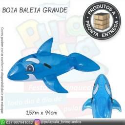 Brinquedos e Acessórios - Praia e Piscina - Confira alguns produtos