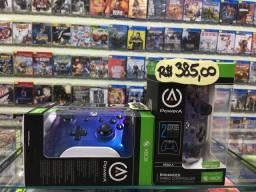 Controle com Fio Xbox one