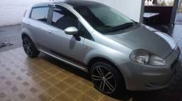 Fiat Punto 1.6 16v