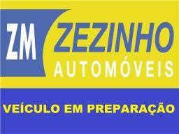 Volvo Xc60 2018 2.0 t5 gasolina momentum awd geartronic