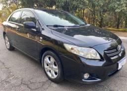 Título do anúncio: Toyota Corolla Corolla Gli 1.8 16 V