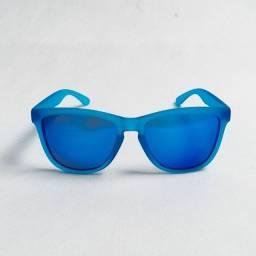 Óculos de sol - modelo Frio do Cão