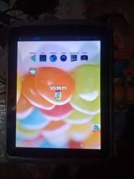 Vendo/Troco Tablet Genises GT9220