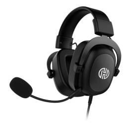 Headset Gamer - LX02 multiplataforma ps4/ xboxone/ pc