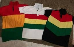 roupas nova