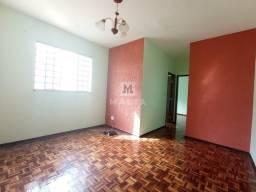 Apartamento para aluguel, 2 quartos, Cardoso - Belo horizonte/MG