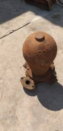 Título do anúncio: Antigo Carneiro hidráulico para restaurar enfeitar decorar