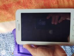 Título do anúncio: Tablet