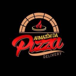 Vaga de Pizzaiolo Fixo- Lauro de Freitas