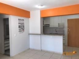 Título do anúncio: Apartamento à venda com 3 dormitórios em Setor negrão de lima, Goiânia cod:NOV236259