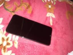 Título do anúncio: Xiaomi not 8 64 Gb com 4 de ram