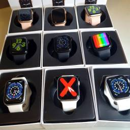 Smartwatch iwo 12 lite pro original