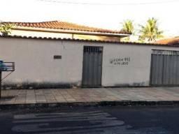 Apartamento à venda com 3 dormitórios em Popular, Rio verde cod:1L22039I155492