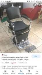 Cadeira Ferrante a top