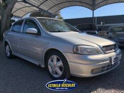 Astra Sedan Milenium 1.8 ? 2001
