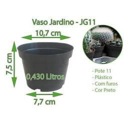 Título do anúncio: Vaso Plástico