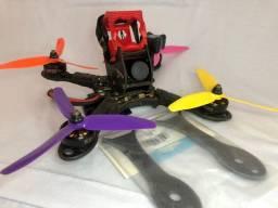 Drone Holybro Shuriken X1
