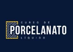 Curso de Porcelanato Líquido Completo Online! Está Buscando Uma Profissão Lucrativa?