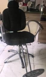 Cadeira reclinável DARUS