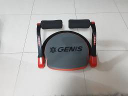 Aparelho Genis fitness