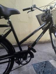 Título do anúncio: 2021 wendy bike  Custom (Utilitária)