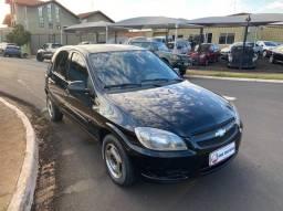 Chevrolet GM Celta LT completo