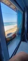 Título do anúncio: duplex(figueira-Arraial do Cabo