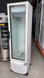 Visacooler 230 litros pronta entrega