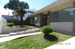 Título do anúncio: Casa à venda com 5 dormitórios em Centro, Guarapuava cod:928166