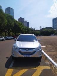 Hyundai IX35 Gls 2.0 16V 2WD Automático