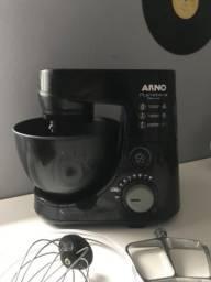 Batedeira Planetária Arno 220v