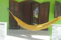Linda casa para vc e sua família curtirem Cabo Frio