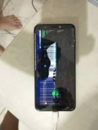 Smartphone Asus ZenFone 5 Max pro m1
