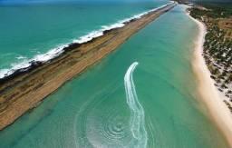 Título do anúncio: EDW- Chance de você fazer parte do mais novo lançamento beira-mar de Muro Alto