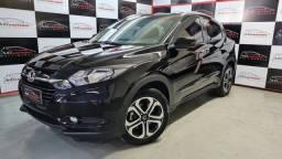 Título do anúncio: Honda HR-V EXL CVT 4P