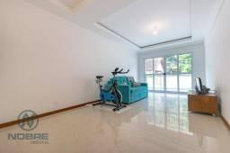 Título do anúncio: Apartamento com 2 dormitórios à venda, 87 m² por R$ 520.000 - Tijuca - Teresópolis/RJ