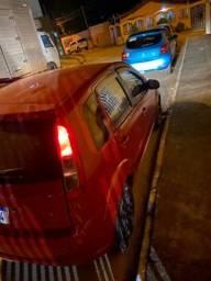 Fiesta SE 4000 abaixo da fipe 2014 1.0