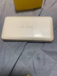 Bateria Diamond VX CASE