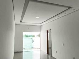 Casa 2 quartos/ Prox Av. das Torres/ Aguas Claras