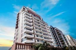 Apartamento para aluguel e venda tem 60 metros quadrados com 1 quarto em Centro - Florianó