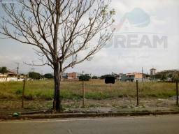 Título do anúncio: Terreno para Venda em Rio das Ostras, Recreio