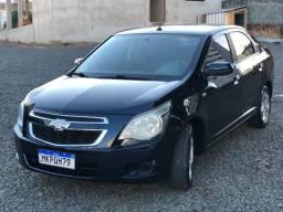 Chevrolet Cobalt 2012 apenas 116.000km