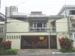 Título do anúncio: São Paulo - Casa Padrão - Jardim Jabaquara