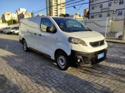 Título do anúncio: Peugeot Expert 1.6 HDi Business 2019