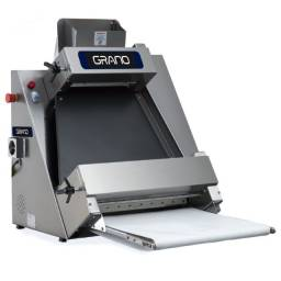 Modeladora de pizza MDP500 granomaq *douglas