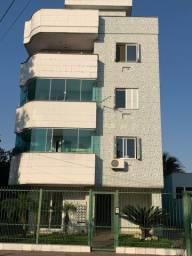 Aluguel, apartamento em Cachoeirinha RS