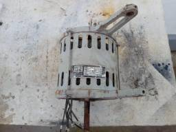 motor de maquina de lavar