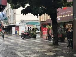 Apartamento para alugar com 2 dormitórios em Andaraí, Rio de janeiro cod:TIAP24666
