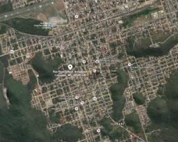 Terreno à venda, 21.402 m² por R$ 558.000 - Aeroporto - Corumbá/MS