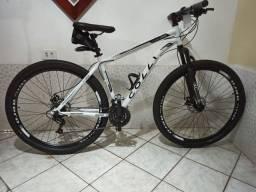 Bicicleta aro 29 COLLI